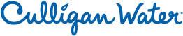 Culligan water filter for refrigerator brand logo