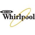 whirlpool brand logo